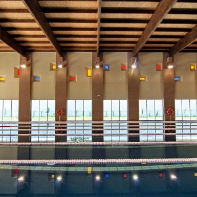 04-piscina-cubierta-opt