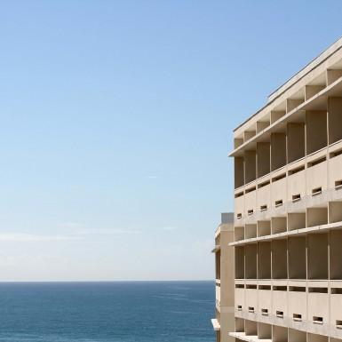 04-hotel-conil-opt