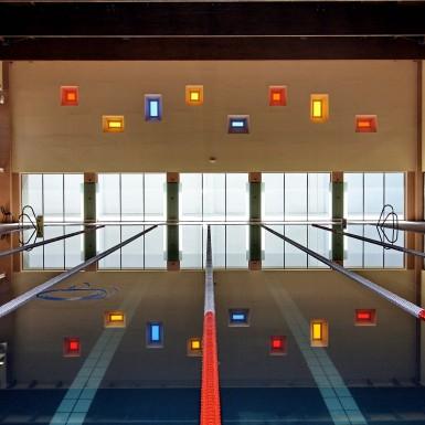 05-piscina-cubierta-opt