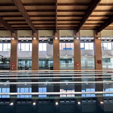 06-piscina-cubierta-opt