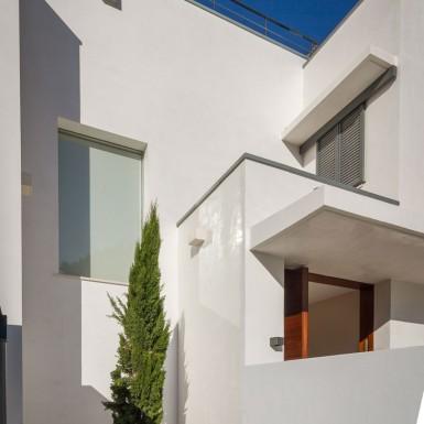 casa-ridaura-4387